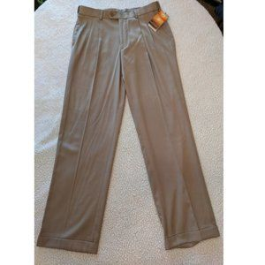 3 for $20 🔥 George pants NWT 32x32